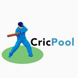 CricPool
