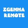 ZG Remote