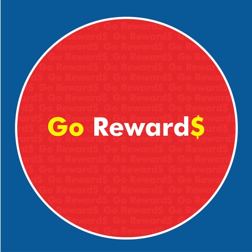Go Reward$