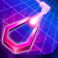 Codes for Laser Dreams Hack