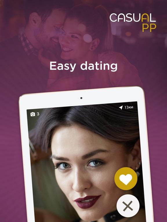 philippines top dating app