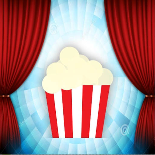 Popcorn Time Fun - Best Movies And TV Shows Game