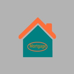 Mortgage Calculator - Amortization, Loan Calc Plus