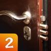 Escape Challenge 2:Escape The Room Games Reviews