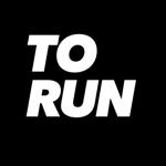 To Run на пк