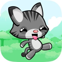 Codes for Kitten Runner into the Forest - Endless Hack