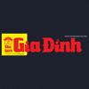 The Gioi Gia Dinh