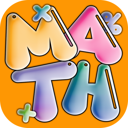 i Play Math Tables. Games for Kids to Learn Math.