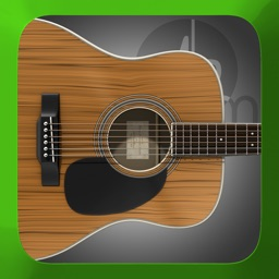 PlayAlong Acoustic Guitar