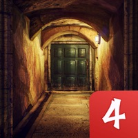 Codes for Escape Rooms 4:Can you escape the room? Hack