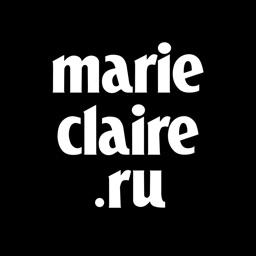MarieClaire.ru – новости моды и красоты