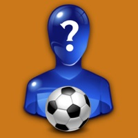 Codes for World Football Trivia Hack