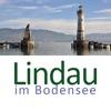 Insel Lindau