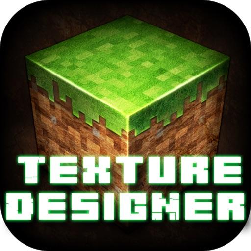 Texture Packs & Creator for Minecraft PC: MCPedia iOS App