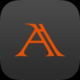 AirManga - đọc truyện tranh online