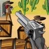 Bandit hunter
