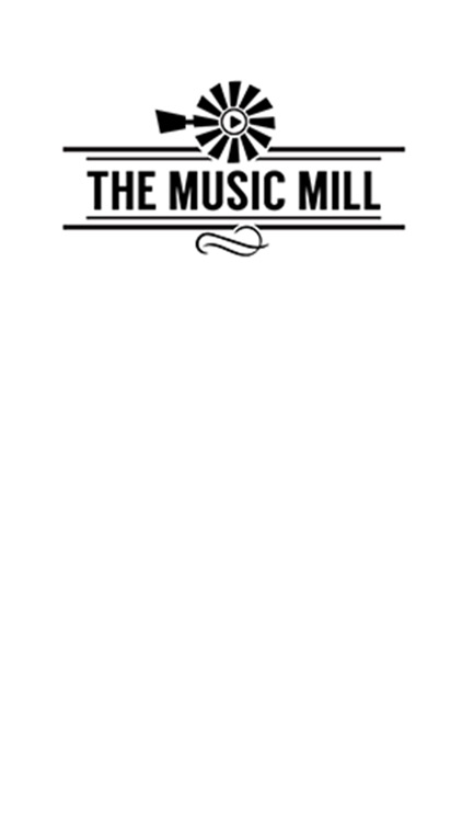 The Music Mill