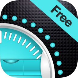 Level Tool Advanced - Bubble Level for iPhone Free