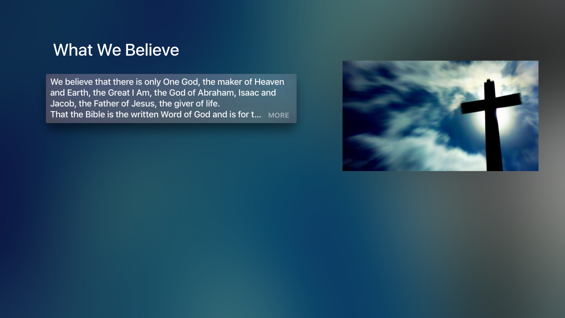 PTC3 screenshot 9