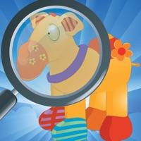 Codes for Hidden Object Games - FantasyFun Hidden Objects Hack
