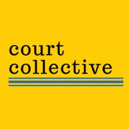 Court Collective