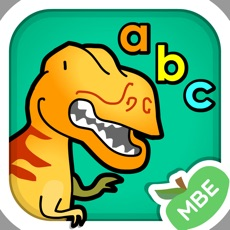 Activities of Dinosaur Letters