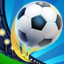 Perfect Kick-Top Real-time Online Football Shoot