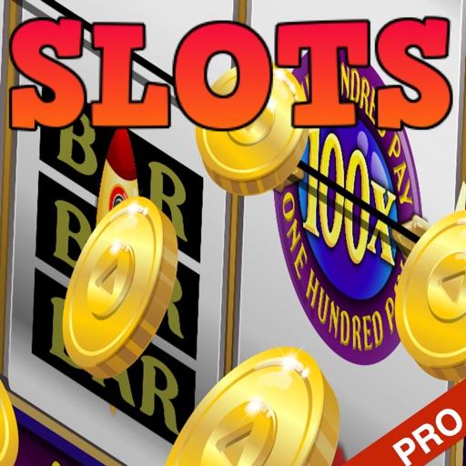 Viva Super Fun Vegas Slots Pro Edition