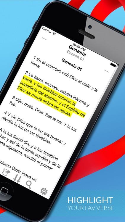 Obtén la Biblia Católica