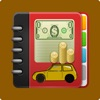 ATV Bill of Sale