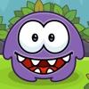 呆萌糖果小怪兽 - 指挥你的怪物和英雄大军