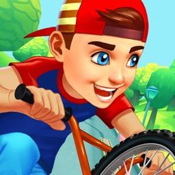 Bike Race - Bike Blast - the best bike racing game