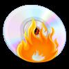 DVD Creator - Leawo Software Co., Ltd.