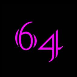 64andWomen
