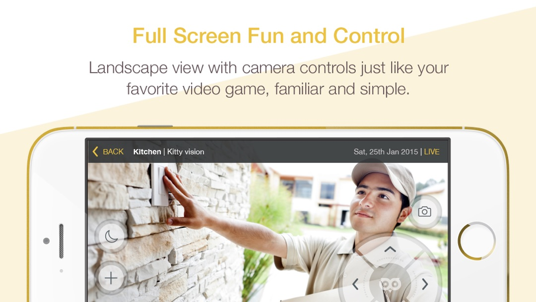 AXIS IP Camera Viewer by OWLR - Online Game Hack and Cheat
