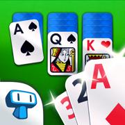 Patience Premium - 经典的纸牌游戏