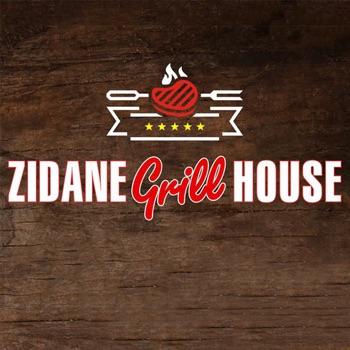 Zidane Grill House