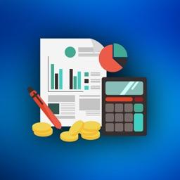 Weekly Budget Calculator - Cash Allowance Manager