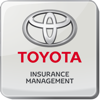 GetPosition for Toyota