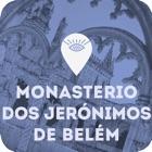 Monasterio de los Jerónimos de Lisboa icon