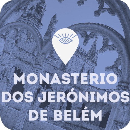 Monastery of Jerónimos of Lisbon