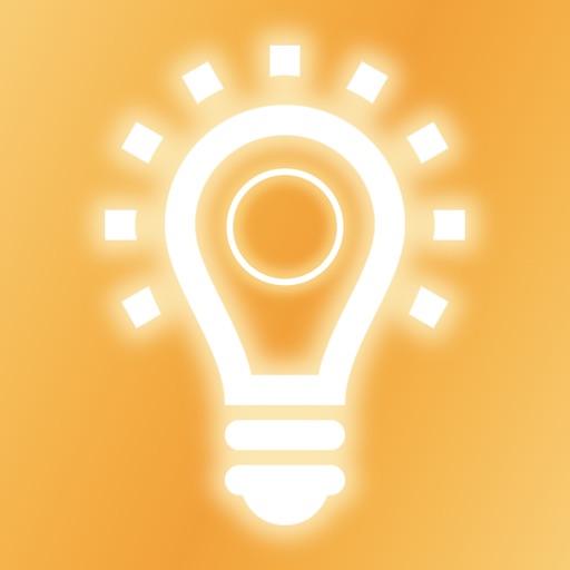 人生スイッチ - 生きるヒントや意味を教えてくれる名言・格言アプリ