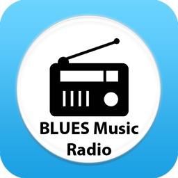 Blues Music - Top Radio Stations FM / AM