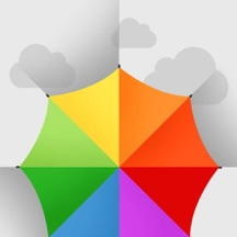 ReCOLOR PRO (更改色) - 黑白顏色相片修改, 更改顏色相功能, 加顏色於相片 球