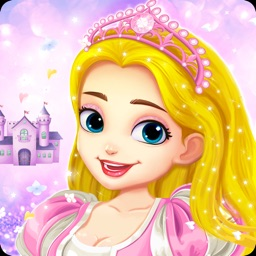 Princess jigsaw puzzles games for girl free