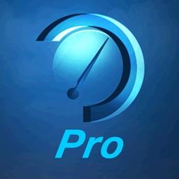 Internet Speed Pro - Mobile