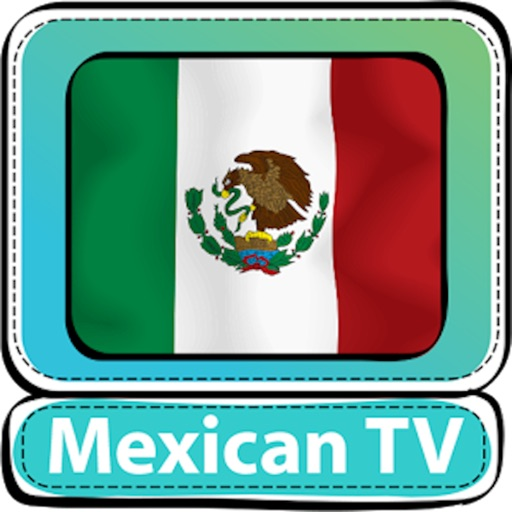 TV MEXICO HD ONLINE