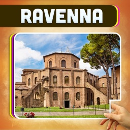 Ravenna Travel Guide