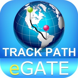 Path Tracker HD