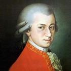 莫扎特舞曲2 icon